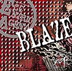 BLAZE(A-TYPE)(在庫あり。)