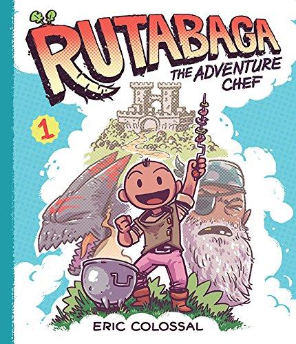 rutabaga-the-adventure-chef-book-1