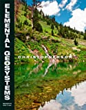 img - for Elemental Geosystems, 7th Edition book / textbook / text book