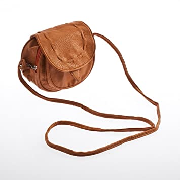 diamond gitter pu leder  münze handtaschen mini münze taschen süße  taschen