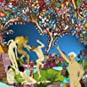 Image of album by of Montreal