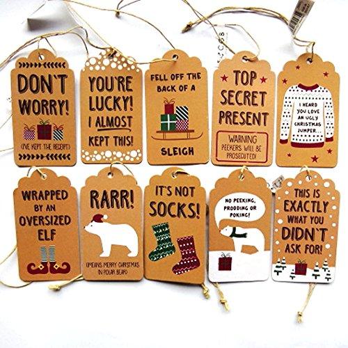 grosse-braune-humorvollen-qualitats-weihnachtsgeschenk-tags-10-schlagworte-1-stuck-x-10-modelle-gros