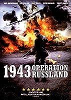 1943 Operation Russland