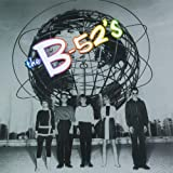 Time Capsule (Songs for a Future Generation): The Greatest Hits The B-52'S