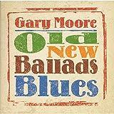 Old New Ballads Blues