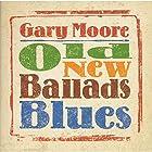 Old new ballads blues © Amazon