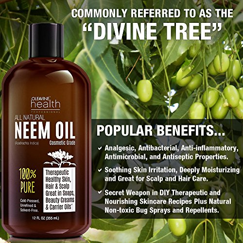 neem oil product Product specification organic neem oil (azadirachta indica) product name neem oil organic date 26/06/2017 product code - rev 04.