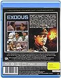 Image de Exodus [Blu-ray]