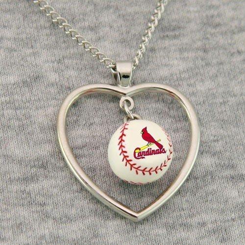 cardinals jewelry st louis cardinals jewelry cardinals