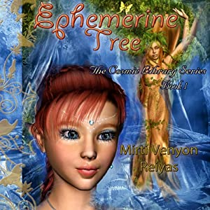 Ephemerine Tree Audiobook