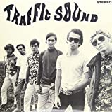 A Bailar A Go Go (Deluxe Edition) By Traffic Sound (2015-05-04)