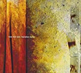 Hesitation Marks by NINE INCH NAILS (2013-09-10)