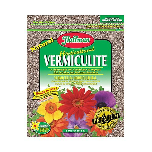 hoffman-horticultural-vermiculite