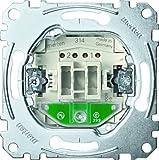 Merten MEG3106-0000  Aus/Wechsel-Kontrollschalter