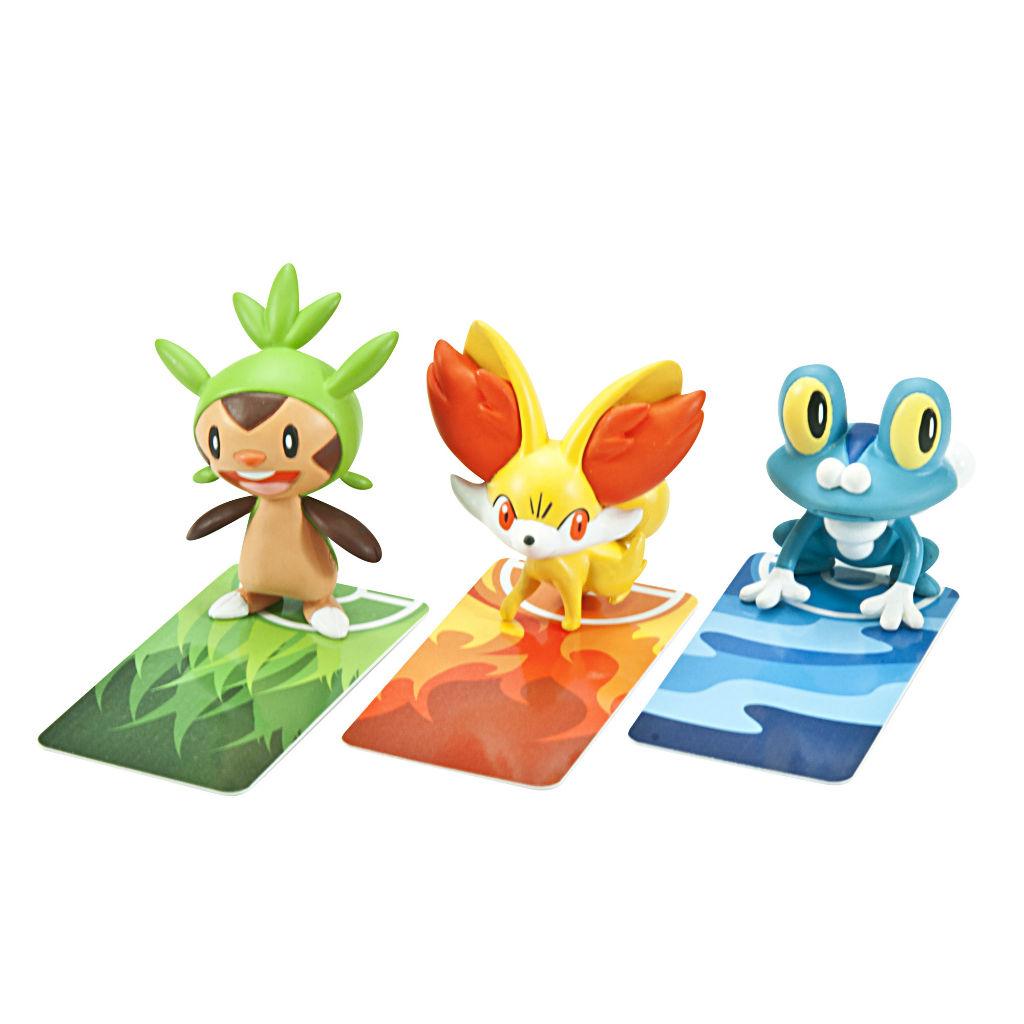 Bpbpxsw - Pokemon Toy