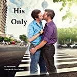 His Only: Member's Only, Book 1 | Dion Demetri