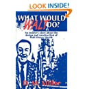 What Would Walt Do?: An Insider's Story about the Design and Construction of Walt Disney World