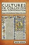 Cultures In Collision And Conversatio...