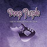 Platinum Collection : Deep Purple
