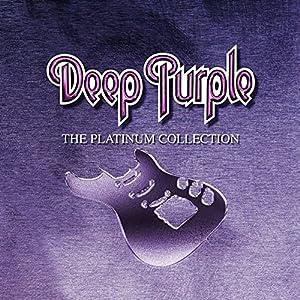 Platinum Collection : Deep Purple