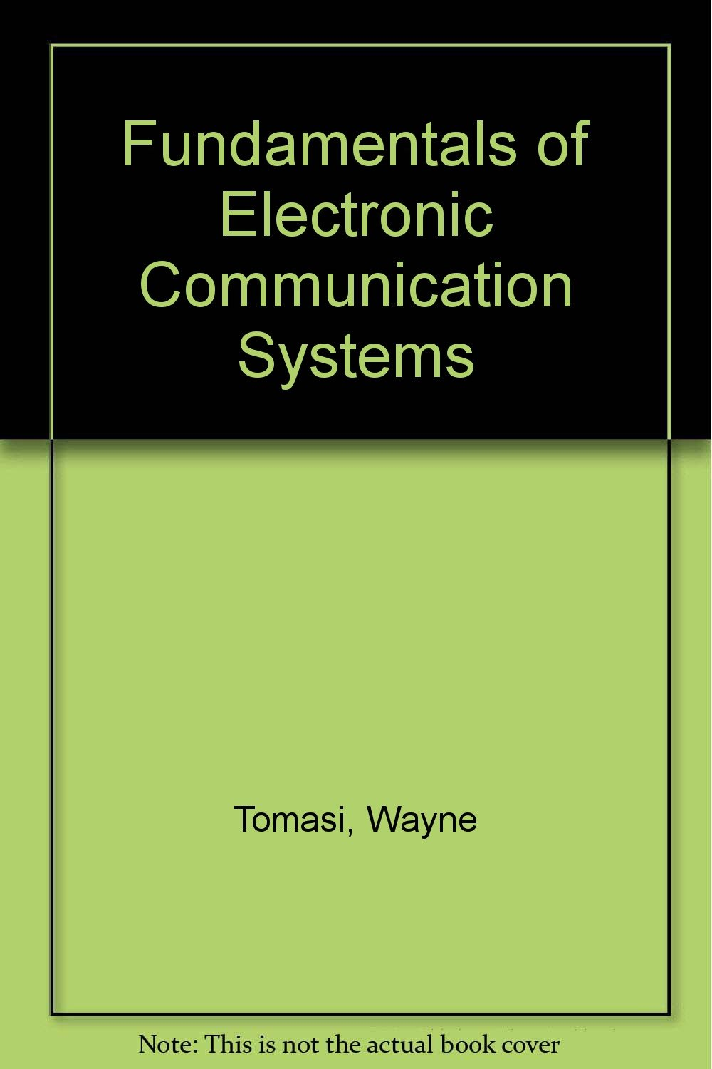 ... solution manual electronic munication. Click on document Communication  Systems 4Th Edition Simon Haykin With.
