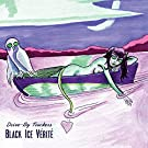 English Oceans Deluxe/Black Ice V�rit� (LP/DVD)