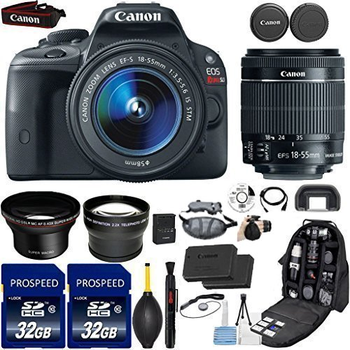 canon-eos-rebel-sl1-dslr-camera-with-18-55mm-is-stm-lens-kit-includes-58mm-hd-wide-angle-lens-22x-te