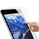 Berfea 9H Tempered Glass Screen Protector for CHUWI Hi9 Air 10.1inch Tablet