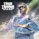 Written In The Stars [Feat. Eric Turner] [Non-UK Clean Radio Version] (Feat. Eric Turner;Non-UK Clean Radio Version) [Clean]