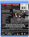 Image de Terminator 3: Rise of the Machines [Blu-ray]