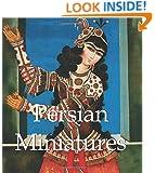 Persian Miniatures (Mega Square)