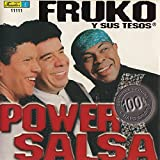 Fruko & Sus Tesos - Cachondea