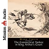 img - for A Connecticut Yankee in King Arthur's Court book / textbook / text book