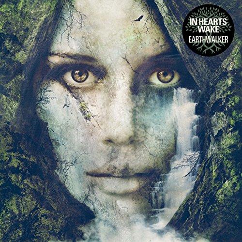 Earthwalker Deluxe Reissue