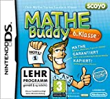 Mathe Buddy 6. Klasse NDS