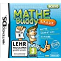 Mathe Buddy 6. Klasse (NDS)