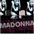 Sticky and Sweet: Live [CD & DVD]