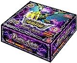 バトルスピリッツ 剣刃編 第4弾 【暗黒刃翼】 ブースターパック [BS22] (BOX)