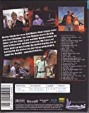 Image de Natural Born Killers: Special Edition - Director's [Blu-ray] [Import allemand]