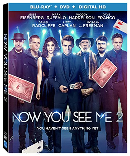 now-you-see-me-2-blu-ray-dvd-digital-hd