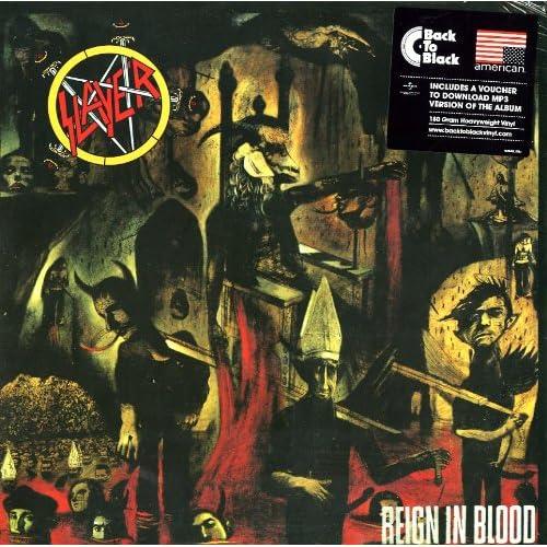 Reign-In-Blood-VINYL-Slayer-Vinyl