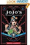 JoJo's Bizarre Adventure Part 2: Batt...
