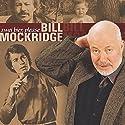 Zwei Bier, please. Hörspiel von Bill Mockridge Gesprochen von: Bill Mockridge