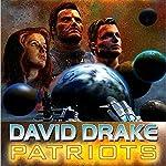 Patriots   David Drake