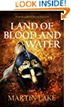 Land of Blood and Water (The Long War...