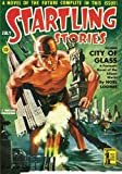 img - for Startling Stories - 07/42: Adventure House Presents: book / textbook / text book