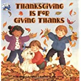 Thanksgiving Is for Giving Thanks (Reading Railroad) ~ Margaret Sutherland