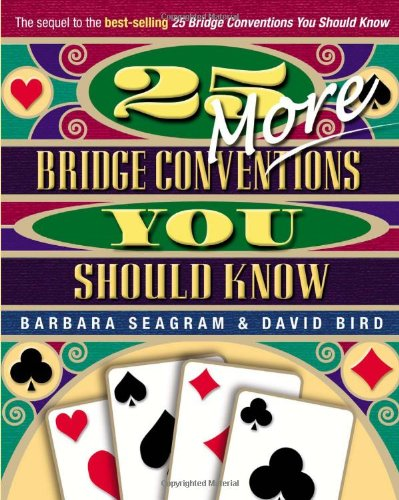 25-more-bridge-conventions-you-should-know