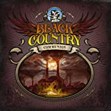 Black Country Communion title=