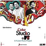 Coke Studio @ MTV India Ep. 7